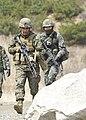 2013.04. '13 한미연합 KMEP(Korea Marine Exercise Program)훈련 Republic of Korea Marine Corps 2013 KMEP (8661045925).jpg