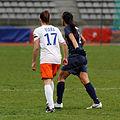 20130113 - PSG-Montpellier 031.jpg