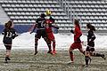 20130120 - PSG-Toulouse - 150.jpg