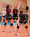 20130330 - Vannes Volley-Ball - Terville Florange Olympique Club - 027.jpg
