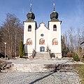 2013_01_01_Kalvarienbergkirche,_Ahorn,_Bad_Ischl.jpg