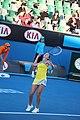 2013 Australian Open IMG 5659 (8395779701).jpg