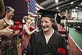 2013 CCV Graduation (9026830828).jpg