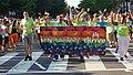 2013 Capital Pride - Kaiser Permanente Silver Sponsor 25711 (8997299350).jpg