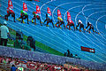 2013 World Championships in Athletics (August, 10) by Dmitry Rozhkov 144.jpg