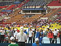 2013 World Championships in Athletics (August, 12) -3.JPG