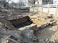 2013 archaeological excavations in Heilbronn 31.jpg