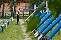 2014-06-02. Тренировка батальона «Донбасс» 03.jpg
