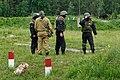 2014-06-02. Тренировка батальона «Донбасс» 09.jpg