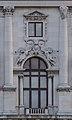 2014-12-18 Facade details at Neue Burg, Vienna -hu- 6248-.jpg