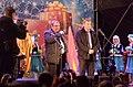 2014-12-25. Открытие новогодней ёлки в Донецке 222.JPG