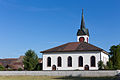 2014-Gaechlingen-Kirche.jpg