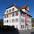 2014-Sachseln-Museum-Bruder-Klaus.jpg