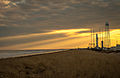 20140106 Antares CRS Orb-1 rocket at MARS pad 0A (201401060004HQ).jpg