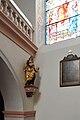 20140406 Pfarrkirche Haitzendorf 5303.jpg
