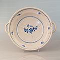 20140707 Radkersburg - Ceramic bowls (Gombosz collection) - H 4172.jpg