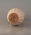 20140708 Radkersburg - Ceramic jugs - H3248.jpg