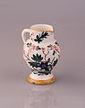20140708 Radkersburg - Ceramic jugs - H3793.jpg