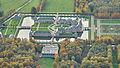 20141101 Schloss Nordkirchen (06939).jpg