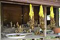 201412151252c (Hartmann Linge) Wat Thrapang Tong Lang.jpg