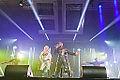 2014333220543 2014-11-29 Sunshine Live - Die 90er Live on Stage - Sven - 5D MK II - 0299 - IMG 2708 mod.jpg