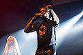 2014333221507 2014-11-29 Sunshine Live - Die 90er Live on Stage - Sven - 1D X - 0549 - DV3P5548 mod.jpg