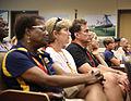 2014 Educators and Key Leaders Workshop 140709-M-DX148-014.jpg