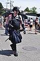 2014 Fremont Solstice parade 044 (14334449999).jpg