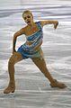 2014 Grand Prix of Figure Skating Final Anna Pogorilaya IMG 2462.JPG