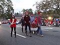 2014 Greater Valdosta Community Christmas Parade 115.JPG