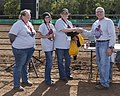 2014 Horseback for Heroes 141018-Z-VF620-1121.jpg