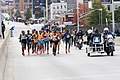 2014 New York City Marathon IMG 1651 (15077682883).jpg