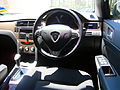 2014 Proton Prevé Executive - Driver's Cockpit (02).jpg