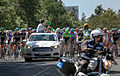 2014 Tour of California stage 1 - neutral section.jpg