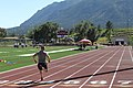 2014 Warrior Games Training Camp 140918-M-DE387-039.jpg