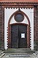 2014 Ziębice, kościół św. Jerzego 10.JPG