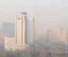 2015年第二次北京雾霾红色预警实况.png