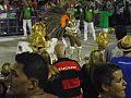 2015-02-13 - Império Serrano (15).jpg
