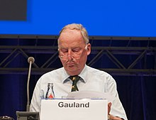 2015-07-04 AfD Bundesparteitag Essen by Olaf Kosinsky-277.jpg