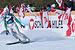 20150201 1318 Skispringen Hinzenbach 8350.jpg