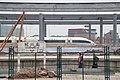 20150409 杭州南站站牌与380B列车.JPG