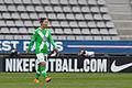 20150426 PSG vs Wolfsburg 074.jpg