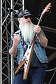 20150612-068-Nova Rock 2015-Eagles of Death Metal-Dave Catching.jpg