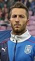 20150616 - Portugal - Italie - Genève - Andrea Bertolacci 1 (cropped).jpg