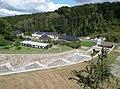 20150909320DR Klingenberg Talsperre nach der Sanierung.jpg