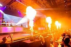 2015333004225 2015-11-28 Sunshine Live - Die 90er Live on Stage - Sven - 5DS R - 0648 - 5DSR3765 mod.jpg