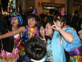 2015Halloween in Osaka(14).JPG