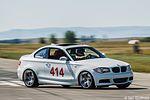 2015 Canadian Autoslalom Championship 80IMG 1825 (20822344030).jpg