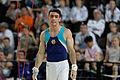 2015 European Artistic Gymnastics Championships - Rings - Artur Tovmasyan 10.jpg