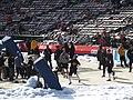2015 NHL Winter Classic IMG 7831 (16321350445).jpg